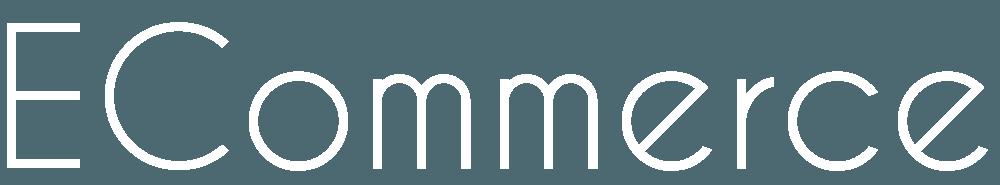 ecommerce banbury