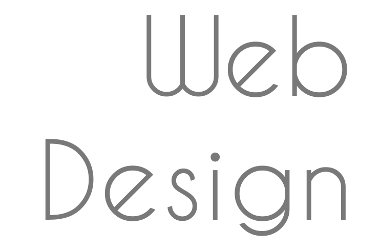 web design banbury